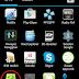 Cara Backup dan Restore SMS Pada Android