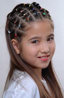 penteados-de-cabelos-infantil-06