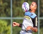 Botafogo 2 x 2 Botafogo/PB