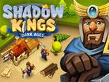 Download+Kumpulan+Game+PC+For+Windows+Ringan