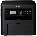 Canon i-SENSYS Mf211 Drivers Free Download