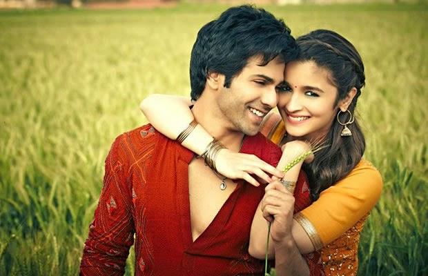 romantic hindi ringtones mp3 free download