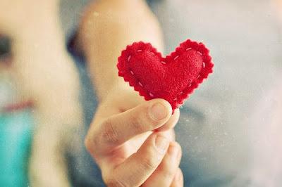 Cardiograma para Deus