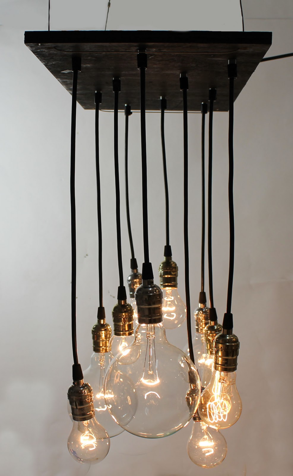 urban chandy modern chandelier design gallery. Black Bedroom Furniture Sets. Home Design Ideas