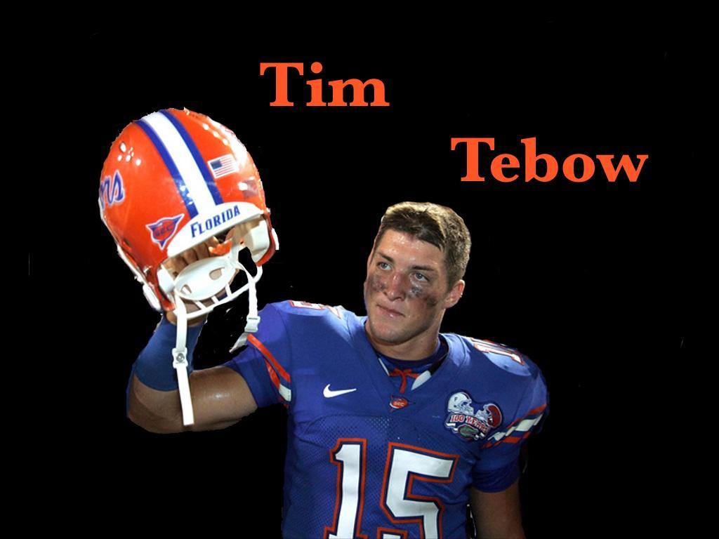 http://3.bp.blogspot.com/-714fd40RcOs/TyfH96rltQI/AAAAAAAAExI/GqyA8uXcoq8/s1600/Tim+Tebow.jpg