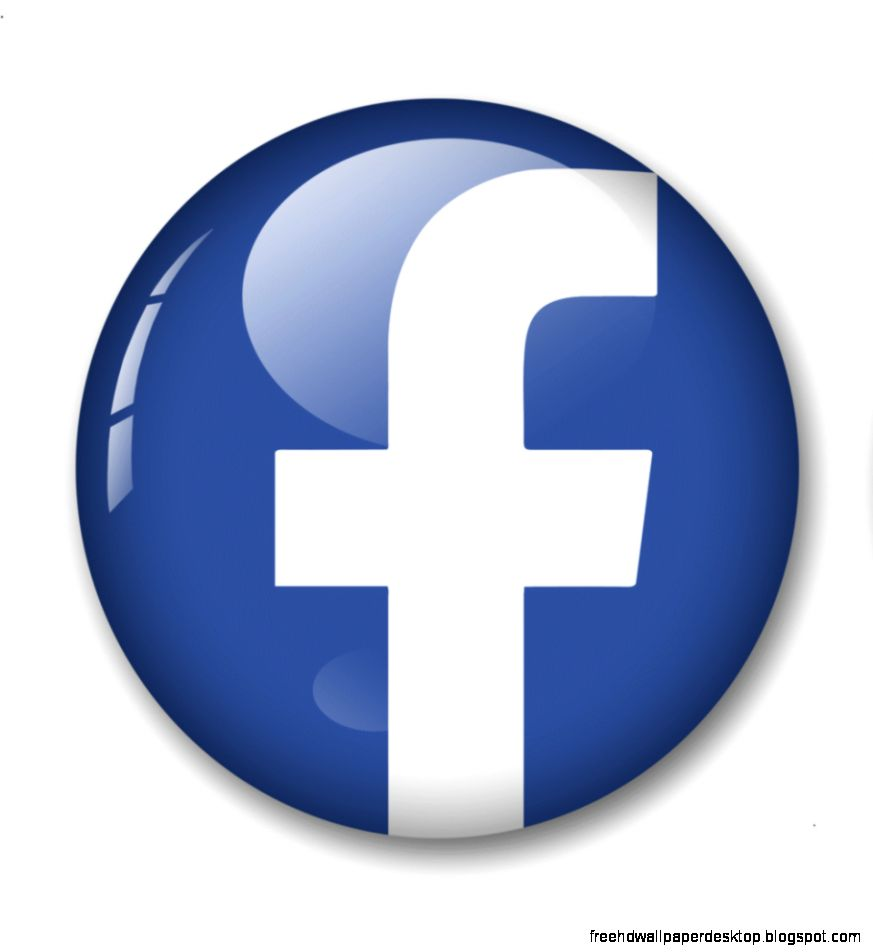 facebook icon hd free high definition wallpapers