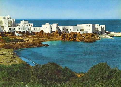 top world travel destinations tipaza algeria. Black Bedroom Furniture Sets. Home Design Ideas