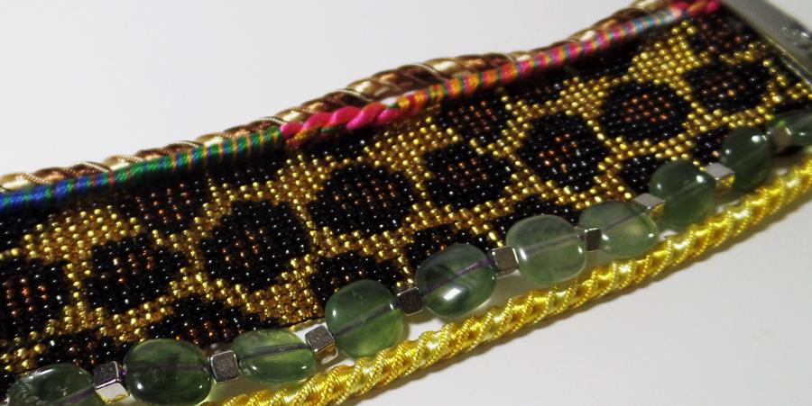 bracciale-leopardato