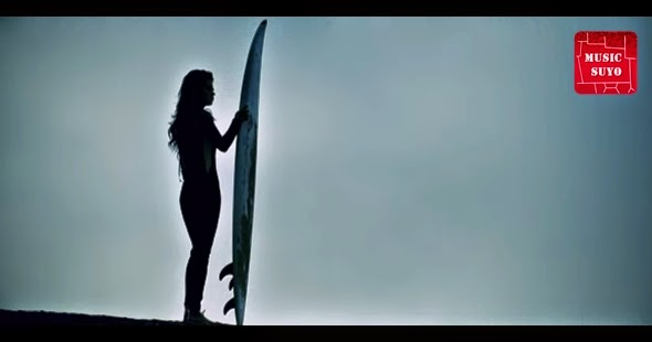Videoclip De INNA – Amazing HD