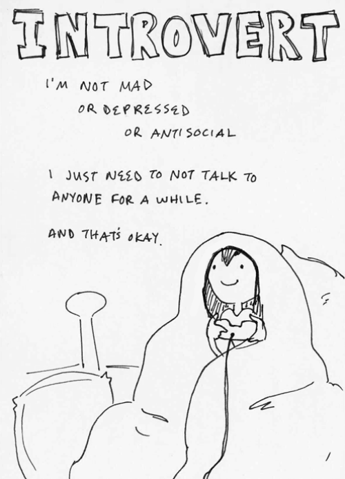 http://sangterasing.wordpress.com/2013/04/05/apa-itu-introvert-dan-bagaimana-orang-introvert-seperti/