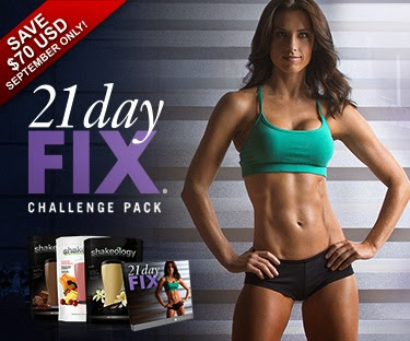 21 day fix meal plan, 21 day fix, BEachbody September special, Meal plan, portion control, Daily in home workouts, pilates, yoga, cardio, drop weight fast, 21 day support , PCOS , eat clean, Sara Stakeley,