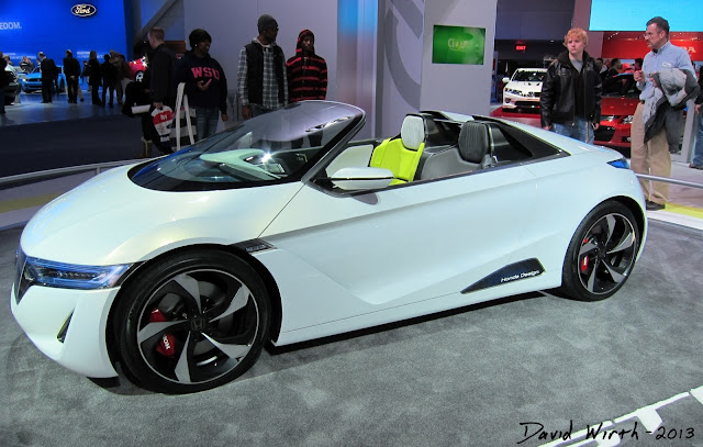 electric car dealer, 2013 vehicles, honda electric car