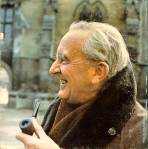 """jrr tolkien essay on fairy stories Ilas 2350 9-12-2016 fairy-stories in jrr tolkien's essay """"on fairy-stories"""" he wants the reader to know that the nature of the universe is beautiful yet dangerous and it is filled with many different mysteries."""