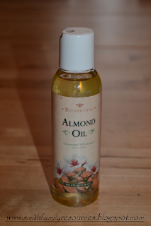http://smithfamilyresources.com/products/almondoil