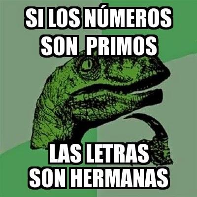 3617493 los mejores memes contra las matemáticas ~ matando el tiempo,Memes De Matematicas