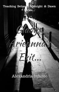 T.B.M.D; Gladys: Arieanná's Exit...Book 14