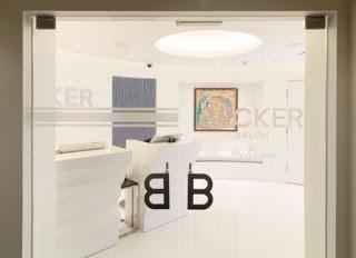 Becker Salon in Greenwich/ Beauty Rx The Peel Bar By Dr. Schultz