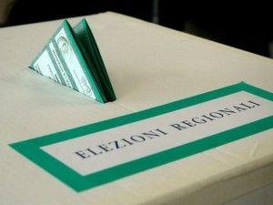 http://www.informazione.tv/it/Politica/art/56970-elezioni-regionali-cesetti-e-giacinti-pd-marcozzi-fi-e-malaigia-lega-formano-la-squadra-di-consiglieri-regionali-del-fermano-ecco-tutte-le-preferenze/