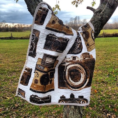 https://www.etsy.com/listing/166910469/photographers-quilt-patchwork-of-white?ref=favs_view_5