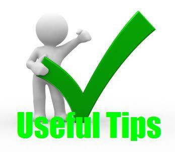 http://3.bp.blogspot.com/-71GEXjhHn80/TpqpNuvzjLI/AAAAAAAABDg/MLbFyvrm15s/s1600/useful+tips.jpg