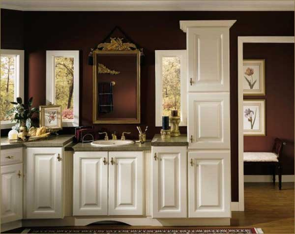 Vanities%2BBathroom Bathroom Furniture Vanities