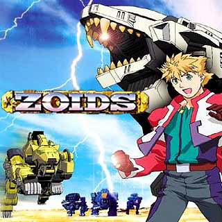 Mommy zoid hentai tits were