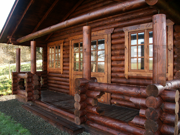 Log Cabin Homes Log Cabin Ideas Log Cabin Interior Log Cabin Kits