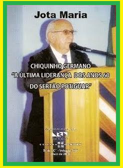 PRIMEIRO LIVRO DO STP JOTA MARIA