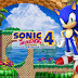SONIC 4 ANDROID DOWNLOAD