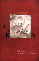 https://www.inbook.pl/p/s/718038/ksiazki/literatura-mlodziezowa/to-nie-ksiazka