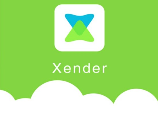 Xender for Pc Download Free App - Windows 7, 8, 10 & XP