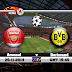 مشاهدة مباراة آرسنال وبروسيا دورتموند بث مباشر بي أن سبورت Arsenal vs Dortmund