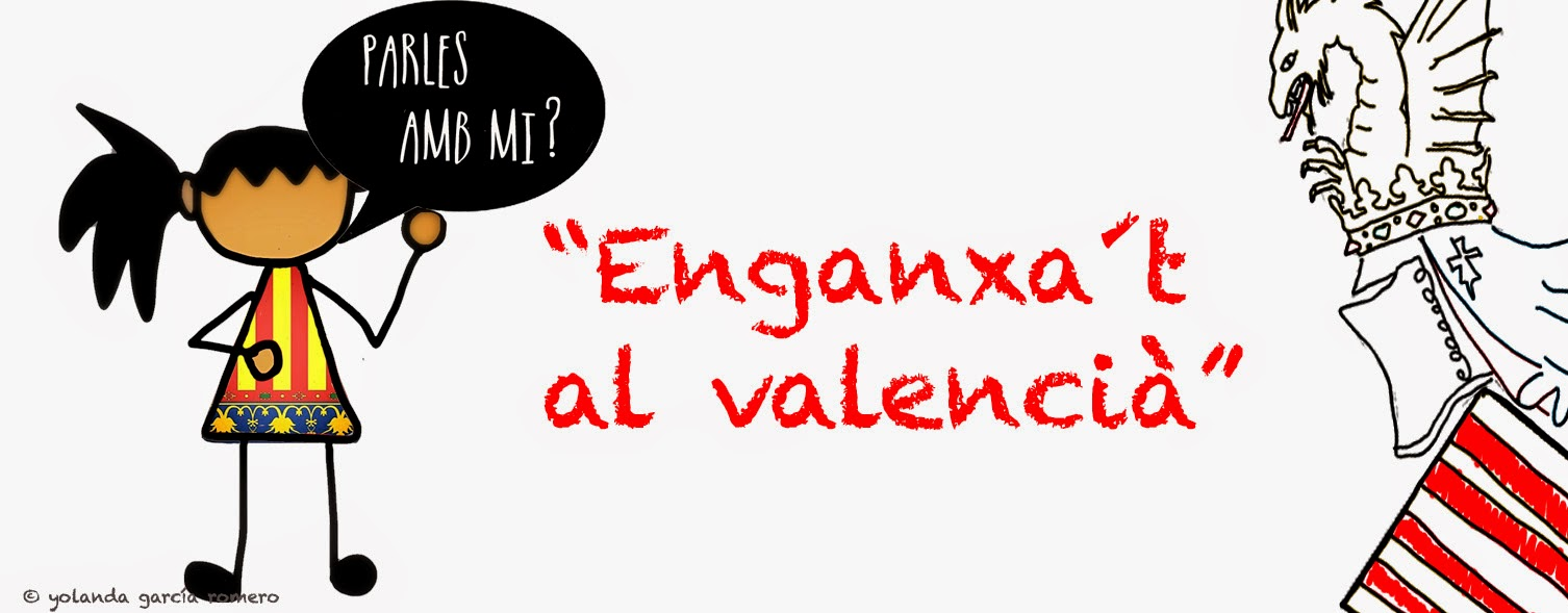 enganxa´t al valencià