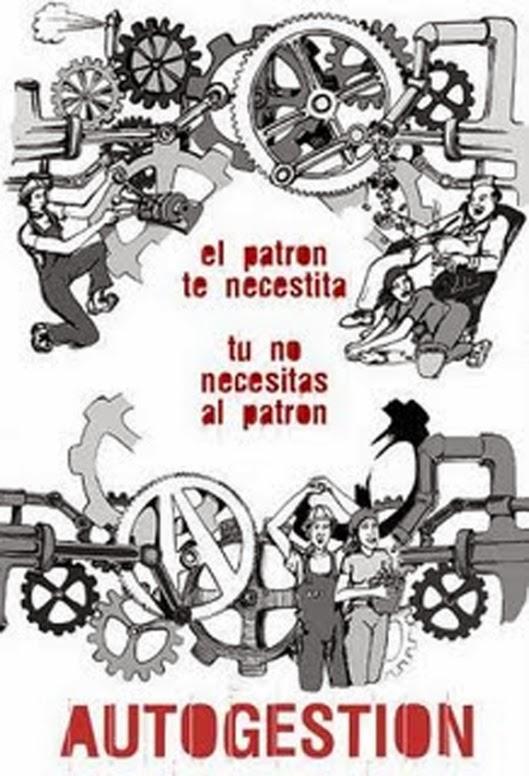 http://liberarlasmentes.blogspot.com.es/2013/12/que-es-el-capitalismo-el-capitalismo-es.html