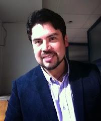 Gonzalo Alejandro Gallardo Elgueta