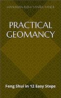 http://www.geomancer.com.au/2015/08/learn.html
