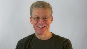 Michael Carnes - Exponential Audio image