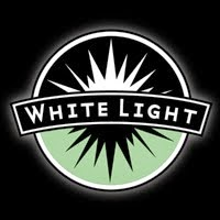 WHITE LIGHT VISUAL
