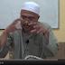 Dr Azwira Abdul Aziz - Takut Allah Tiket Ke Syurga (Khauf)