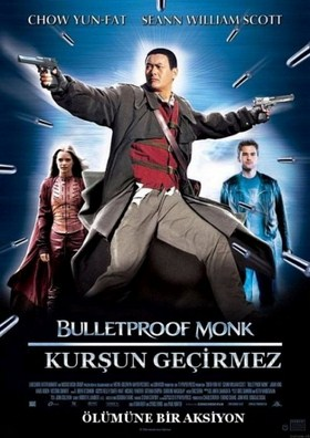 Kurun Geirmez Trke Dublaj izle