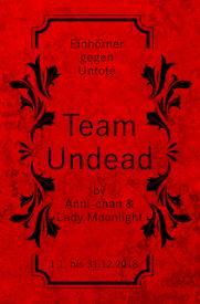 Mein Team: