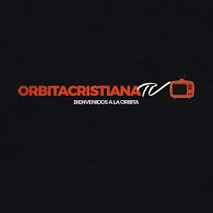ORBITACRISTIANATV