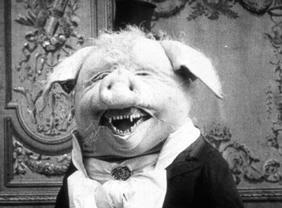 Le cochon danseur (el cerdo bailarín) 282px-El_cerdo_bailarin_C-572212089-large