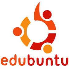 Uknown Fact Ubuntu Linux OS