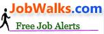 Fresh Job Alerts