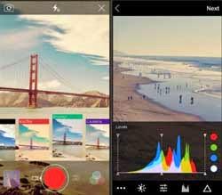 Flickr 3.0