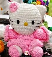 http://www.clasesdecrochet.com/2015/02/kitty-crochet-paso-paso-gratis-amigurumis.html