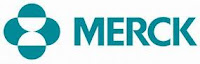 Merck Undergraduate Science Research Scholarship Awards