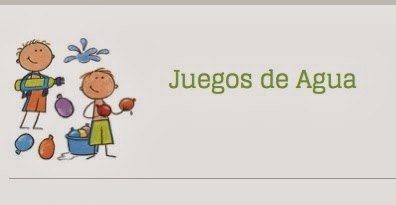 http://www.educacionfisicaenprimaria.es/juegos-de-agua.html