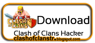 of clans apk clash of clans apk download clash of clans apk indir